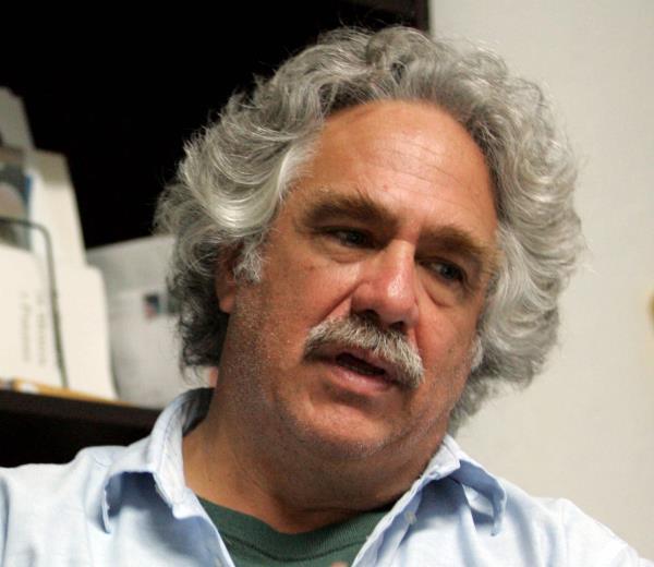 Robert Rabin