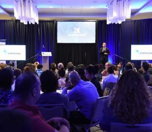 Inicia programa para aumentar presencia de las pymes en el mundo digital