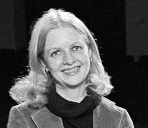 Muere la actriz y escritora Patricia Bosworth por coronavirus