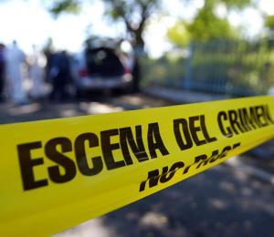 Criminalidad e impunidad