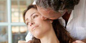 Conoce las diferencias y similitudes entre lo que se quiere sexualmente