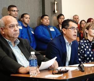 La Asociación de Hoteles critica inconsistencia del uso de tragamonedas