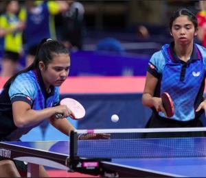 Adriana Díaz se adaptó rápido en España a los distintos estilos de juego