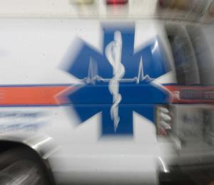 La ambulancia nunca llegó