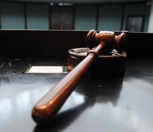 Tribunal ordena al Banco Cooperativo reabrir las cuentas a favor de TuCoop