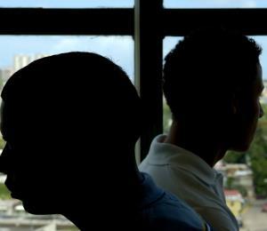 El Proyecto senatorial 489 humaniza la justicia juvenil