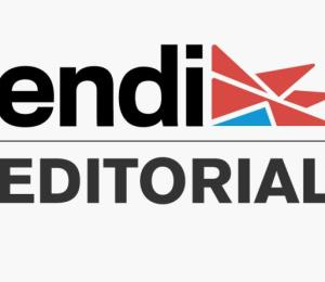 EDITORIAL: Incentives with tax compliance