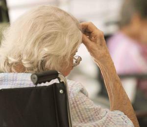 Cómo vamos en los hogares de ancianos