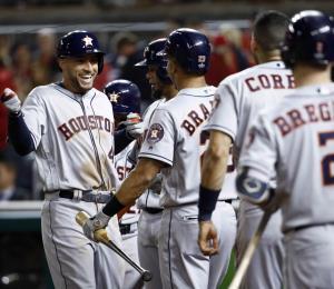 Juez federal desecha demanda de fanáticos contra los Astros y los Red Sox