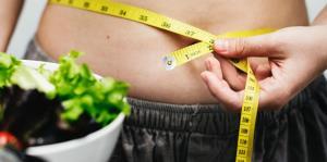 Cirugía antiobesidad podría bajar riesgo de ataque cardiaco