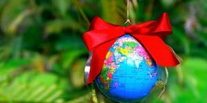 Diez regalos para el planeta