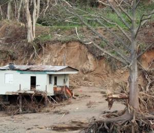 FEMA exhorta a aquellos que solicitaron ayuda mantener contacto