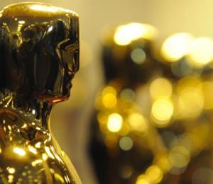 Y los favoritos para el premio Oscar serán...
