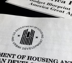 HUD reminds of foreclosure moratorium extension for Maria victims