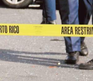 Un peatón muere tras ser arrollado en Carolina