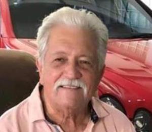 Desaparece un hombre de 78 años en Guayama