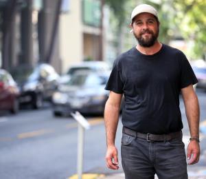 Arturo Massol relata la lucha y el triunfo sobre el gasoducto