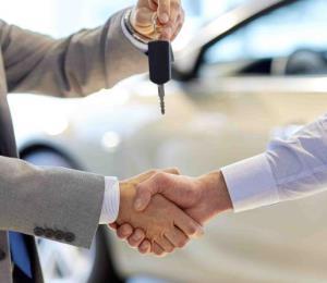 Las ventas de vehículos aumenta un 20.6% en noviembre en el país