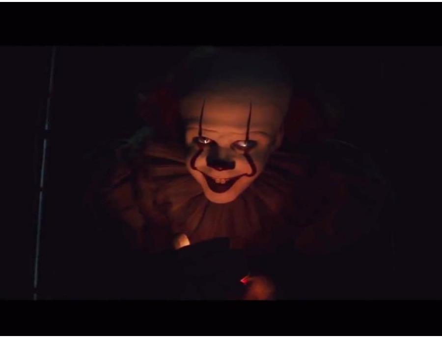 En tan solo unas horas, el vídeo ya acumula más de 33,000 reproducciones. (Warner Bros.) (semisquare-x3)
