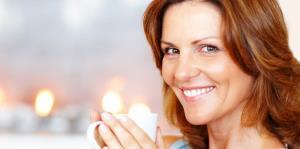 Estas son 7 de las condiciones más comunes de la piel