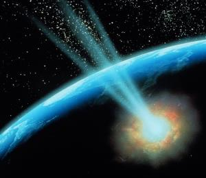 ¿Qué es el Día Internacional del Asteroide?