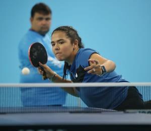 La importancia de la coordinación ojo-mano en el deporte