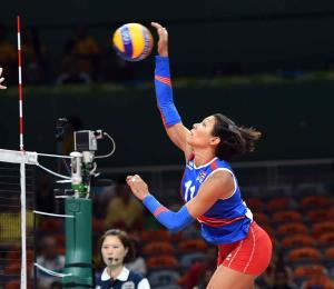 Karina Ocasio y Stephanie Enright se unen a la Selección Nacional