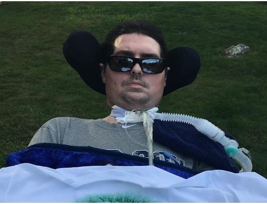 Muere Pete Frases, creador del Ice Bucket Challenge