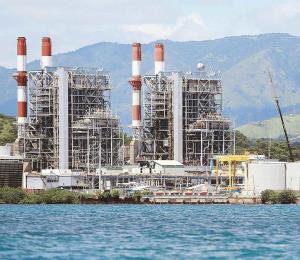 Estudio revela que la contaminación en la isla está concentrada en el sur