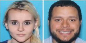 Alguaciles detienen en Ponce a pareja de Pennsylvania acusada de maltratar a un menor