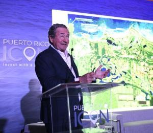 Debaten los pros y contras de invertir en Puerto Rico
