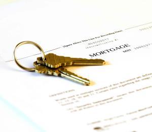 Préstamos para comprar casas reposeídas