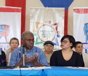 Organizaciones compartirán experiencias sobre quiebras en el Caribe