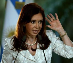 América Latina urge de reformas