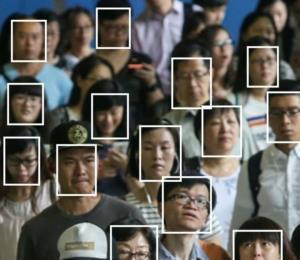 """China desarrolla sistemas para """"leer la mente"""" de las personas"""