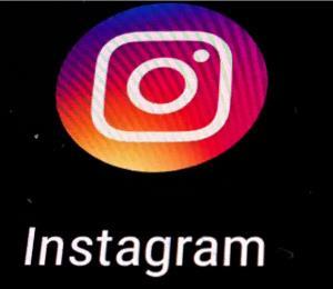 Ahora podrás compartir tus historias de Instagram sólo con tus amigos