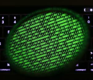 Baltimore, la ciudad que lleva un mes paralizada por un ataque informático
