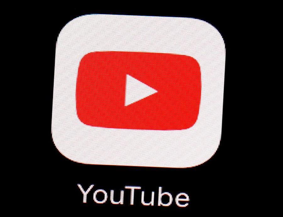 Al igual que Facebook, ahora YouTube también cobrará por su contenido (semisquare-x3)