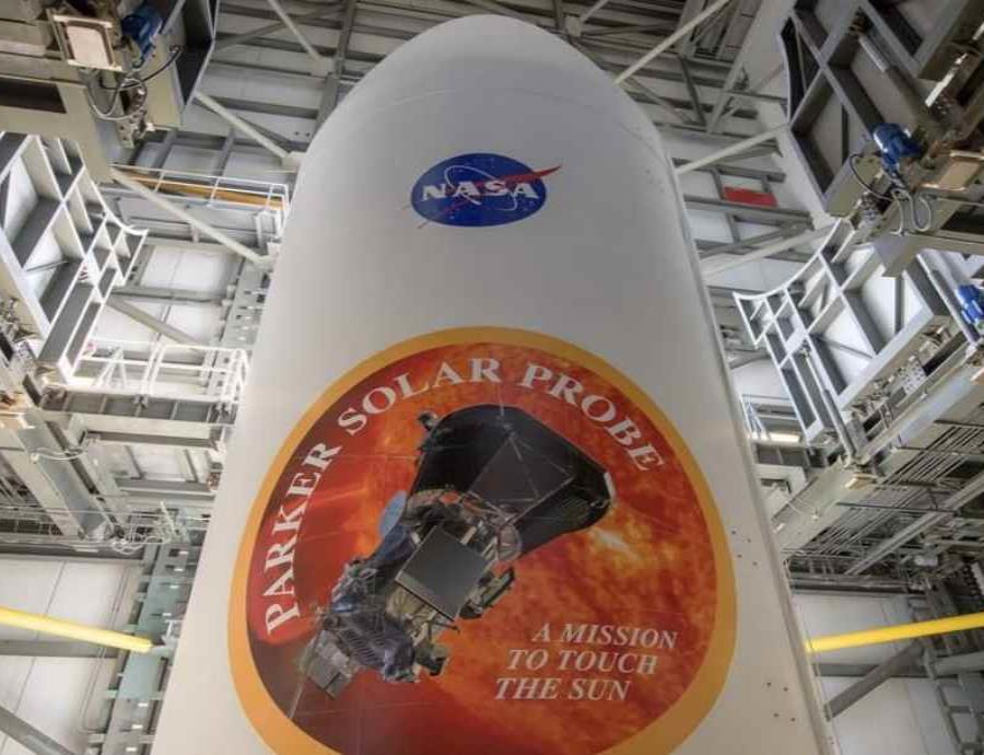 Ante la falta de recursos, la NASA planea comercializar sus misiones  (semisquare-x3)