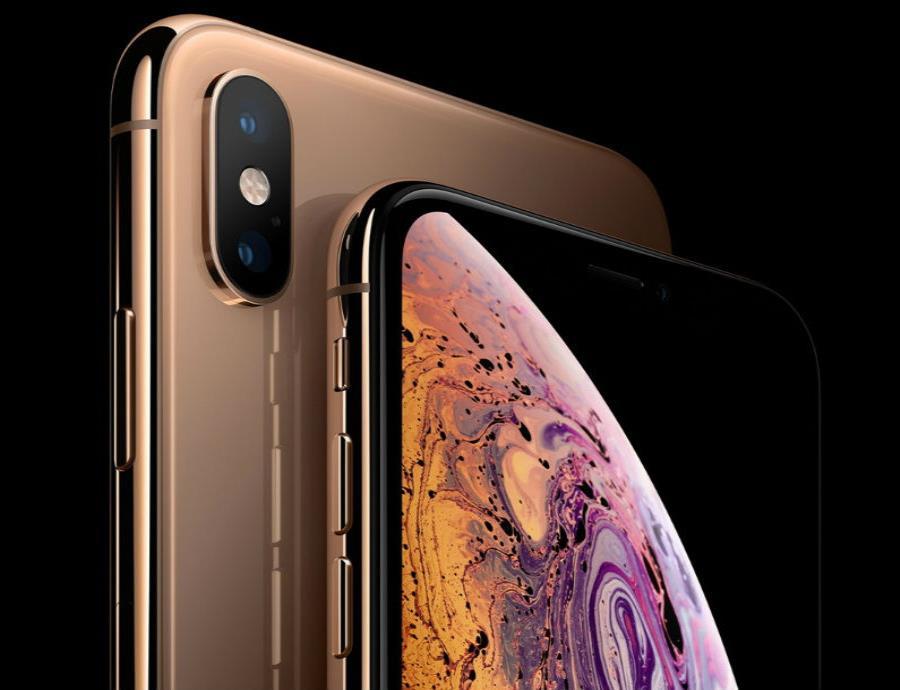 Aunque los nuevos iPhone tienen características que sus versiones pasadas no, las compañías aseguran que son funciones que ya están presentes en otros dispositivos. (semisquare-x3)