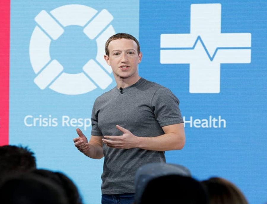 Políticos de cinco países le están exigiendo a Mark Zuckerberg que comparezca en una audiencia conjunta (semisquare-x3)