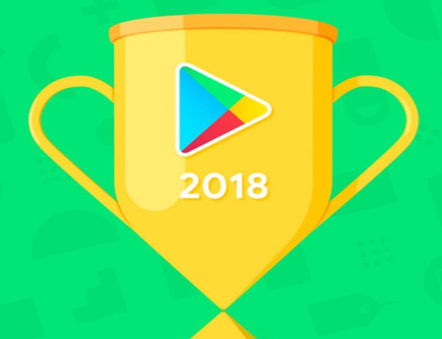 Estas Son Las Mejores Apps Y Juegos Del 2018 Segun Google Play El