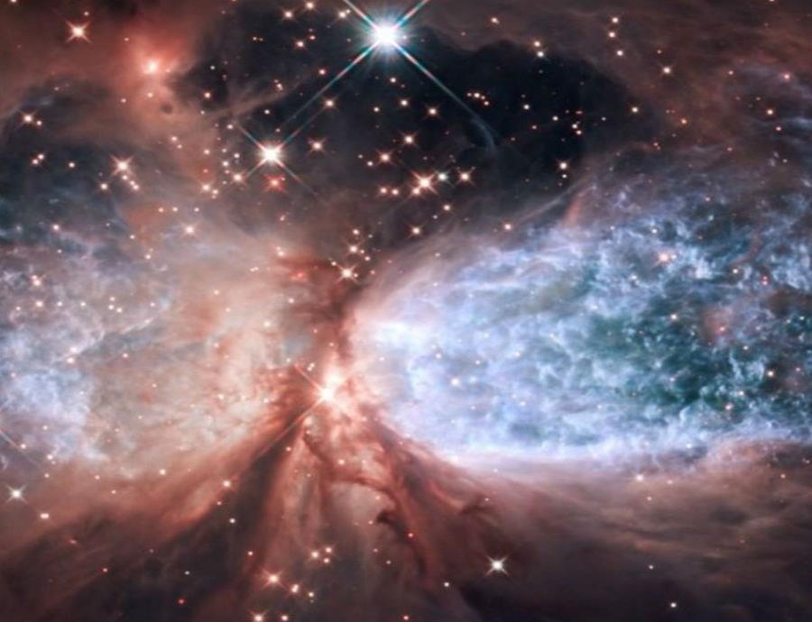 Se espera que el 2019 sea un año lleno de descubrimientos en el espacio. (semisquare-x3)