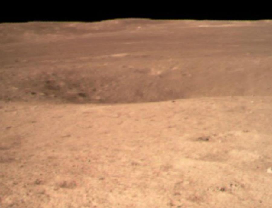 ¿Por qué nadie había explorado la cara oculta de la Luna hasta ahora? (semisquare-x3)