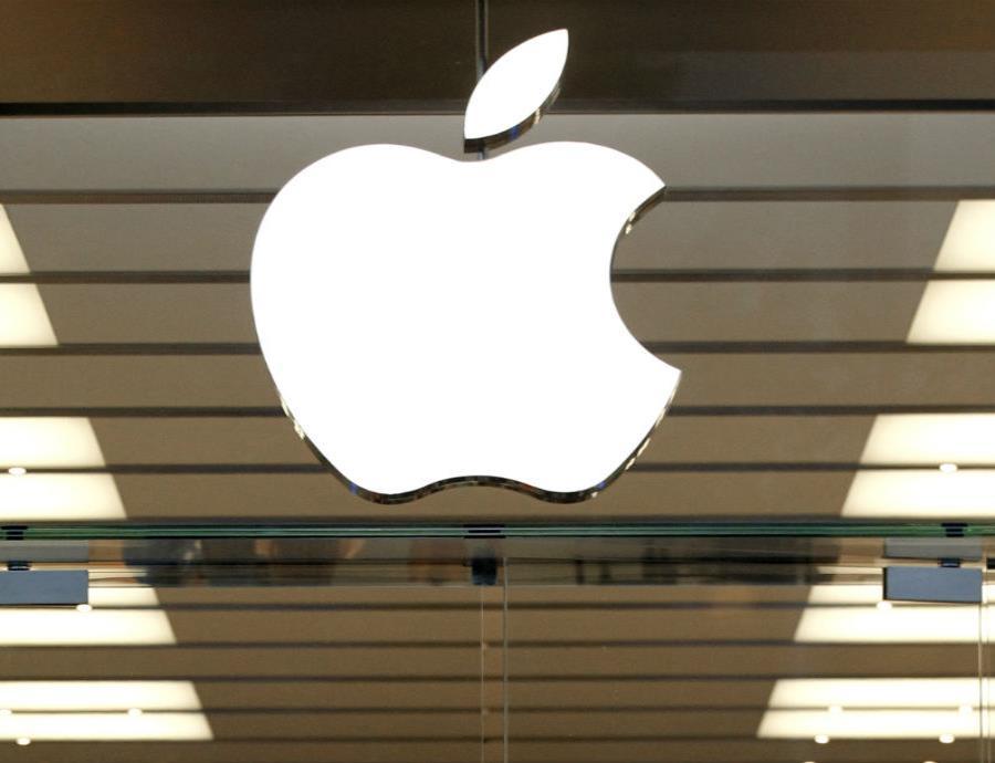 Apple está dispuesta a cambiar su enfoque de priorizar el hardware y trabajar con terceros para aumentar sus ingresos por servicios. (semisquare-x3)