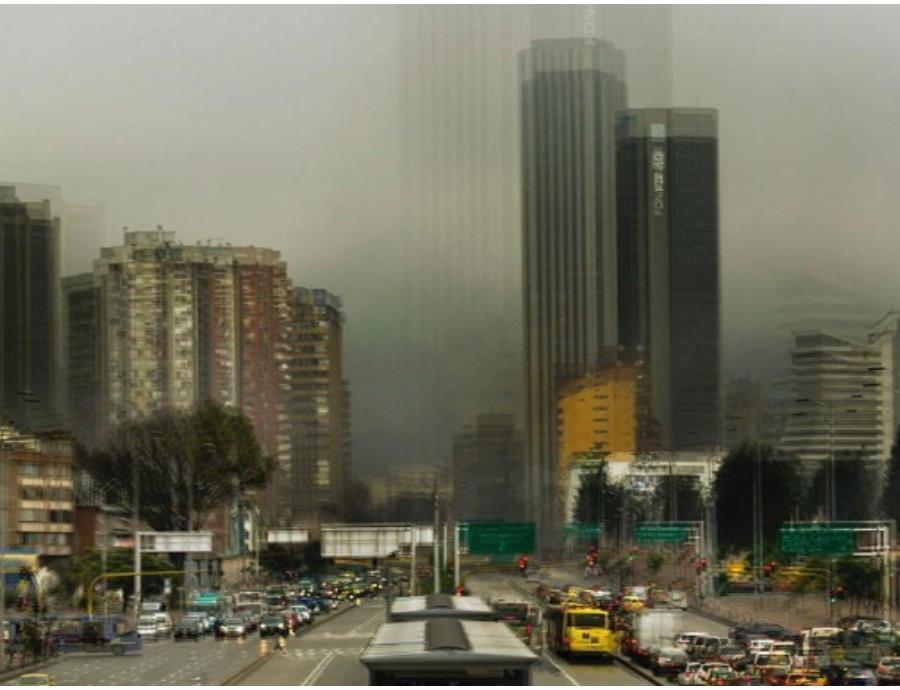 Los desastres naturales también afectan el estado de ánimo de las personas (semisquare-x3)