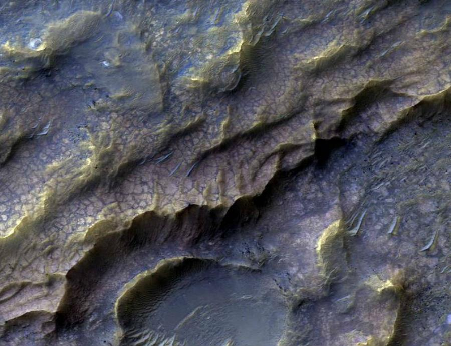 Marte (semisquare-x3)