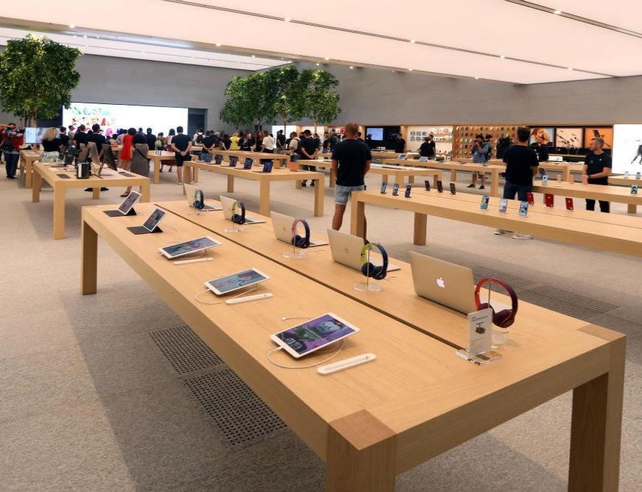 Sobrecalentamiento en baterías de algunas MacBook Pro ¡NO LAS USES — Apple