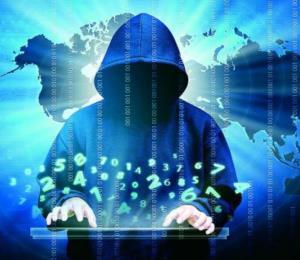 Hackers venden cuentas privadas de todo tipo desde $15 hasta $274