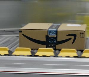 Amazon advierte sobre baterías portátiles que podrían causar un incendio
